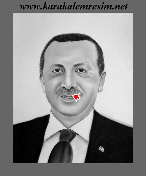 Filmleri eski türk filmi fotoğrafları afişleri ayhan ışık