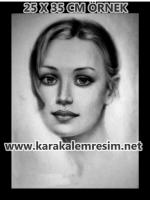 karakalem portre nasıl çizilir Karakalem portre fiyatları,programı.Ayrıca karakalemde gölgelendirme için kullanılan malzemeler nelerdir.kara kalem teknikleri,taktikleri nelerdir.kara kalem nasıl yapılır.karakalem programları indir