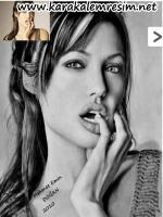 sipariş çalışma en uygun fiyatlarda karakalem portre siparişi çizimi portremi çizdirmek istiyorum diyenler