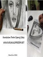 karakalem şabkalı kasketli isnan portresi sipariş üzerine çizilen kara kalem kurşun kalem çizimi çalımması 4 saat sürdü