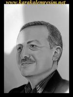 başbakan recep tayyip erdoğan resimleri fotoğrafları,en yüksek çöznürlüklü,portreleri,tabloları,posterleri,masaüsüt,bilgisayar için,ünlü sanatçıların net fotoğrafları,kanvas üzerine,çalışmaları,örnekleri,adnan menderes,karakalemleri,vesikalık,gençlik,aile