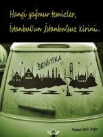 istanbulla ilgili yapılmış en güzel,anlamlı resimler,çalışmlar,istanbul slüeti,png,kız kulesi,png,boğaz köprüsü,sutan ahmet,martılar,istanbul çalışmaları