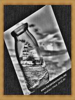 kız kulesi farklı fotograflari ,resimleri, cizimleri, karakalem kızkulesi çalışmaları,en eski,istanbul çizim örnekleri,kız kulesi gün batımı,ilginç,sıradışı,resimleri,kızkulesinin güneş batarkenki görüntüsü,png,formatında,bulut,deniz,siyah beyaz görüntüsü