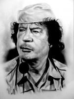 Karakalem Portre Çizimi Zorlukları Hakkında bir resim,kirli eller,emek,zahmeti anlatmak içindir.Karakalem çalışmalarında en zor kısım en siyah alamlara yön verme yerleridir.kızılderili çizimi nasıl yapılır ?