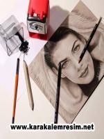 yağlı boya tablo çizidirmek istiyorum portreci