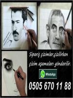 karakalem portre cizim asamalari,anlatımlı,on line karakalem portre siparişler çizilirken çizim aşamaları gönderilir.bu şekilde çizimin aşamalarını görebilir el işi çizim olduğu konusundada şüpheler giderilmiş olur.