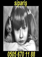 karakalem bebek hediye hatıra ankara çizim sipariş kıyafet tasarım portre çalışmaları
