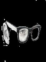 karakalem3d insan çizimi çizim aşamaları,gözlük ön planda,gözlükteki cam ışıltısını çizmek zordur,karakalem,portre,sipariş,sayfaları,en,eski,güvenilir,siteler,fiyat araştırması,en uygun fiyat,ebatlar,ölçüler,