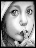 karakalem ayrılık etkisi veren hüzünlü cizimlerde gözler çok önemlidir zonguldağa yolladığım 35 x 50 cm ebatttalarında siparis çalışma özel istekler olmadı basit ve rahat bir cizim oldu 48 satte teslim edildi beğeni aldı yayın izni için teşekkürler www.rs