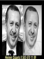 türkiye cumhuriyeti cumhurbaskanı recep tayyip erdoğan karakalem portre çalışması ve cizimi cizim 8 saat sürmüştür resimde 5 beş çeşit kurşun kalem kullanlımıştır hb ve 8 b arası ayrıca canson marka dokulu krem rengi kağıt tebeşir kömür tozu