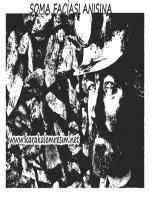 karakalem portresi,soma madenci resmi,soma kömür ocağı faciasında ölen isciler anısına yapılan resim,madem işçileri resimleri,çizimleri,anlamlı ve baretli işçi karakalem resimlerine bir örnek.yayınlammamış soma faciası görüntüleri,drawings workers