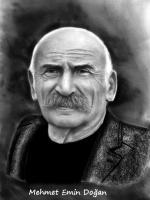 çizilmiş in iyi karakalem portre,tuncel kurtiz portresi,ramiz dayı karakterindeki imajı,tuncel kurtiz şiir,şiirleri çok güzel ses tonuyla okuyabilen bir sanatçı,eski yeşilçam sanatçılarındandır,en uzun süreli karakalem portre çizimlerindedir,ressam mehmet