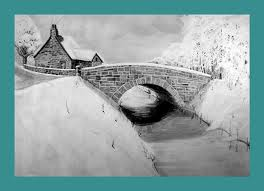 Karakalem Tarihi Köprülerhamamlarcamleryalılarcaddelernasıl